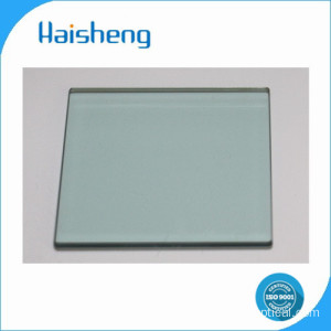 GRB3-KG3 insulting optical glass