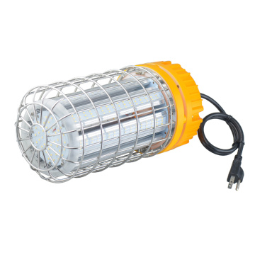 High Bay Led Temporary Work Light 150W