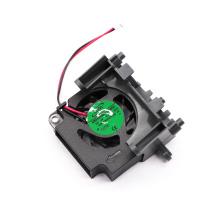 Brand New Original DJI MAVIC PRO Rack Fan Assembly Repair Accessories Mavic Pro Service Spare Parts