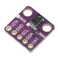 GY-9960LLC APDS-9960 RGB and Gesture Sensor Module For Arduino Breakout I2C IIC Breakout For Arduino