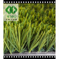 Wm Supply Artificial Soccer Grass