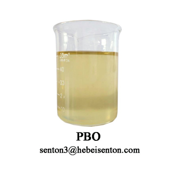 High Quality Synergist Piperonyl butoxide