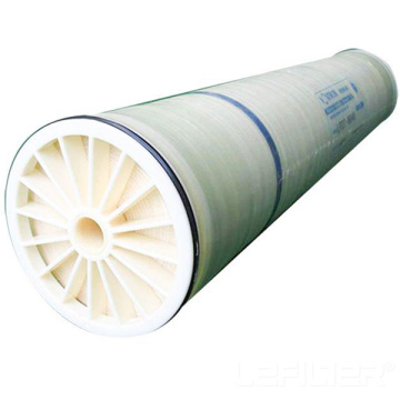 Dow Film reverse osmosis membrane BW30-400IG