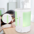 Whole Room Ultrasonic Mist Maker Fogger Humidifier