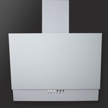 Cooker Hoods Mexico Technical Service