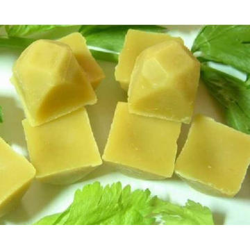 100% Pure Natural Beewax Food Grade and Cosmetic Grade