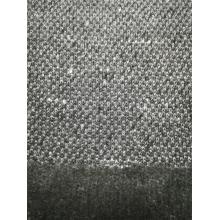 Acrylic Rayon Brushed Dyeing Fleece
