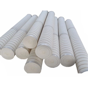 High Flow Filter Cartridges-K Series