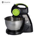 Mixer 2 in 1 Hand Mixer Electric
