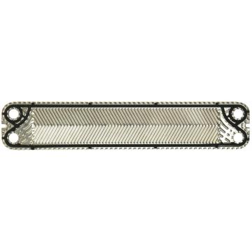 Good quality heat exchanger plate S8
