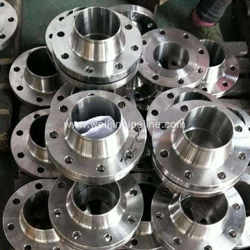EN1092-1 TYPE11 PN63 WELDING NECK FLANGE