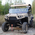 400CC 4 * 4 RIS ATV / UTV QUAD BIKE