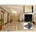 The Popular Decoration Materials UV Boards Marble Texture