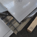 201 321 410 stainless steel sheet price