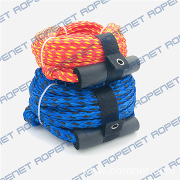 High Strength Floating Ski Rope for Water Sports