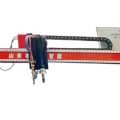Factory price plasma cnc cutting machine