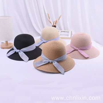 2020 fashion design summer beach straw hat
