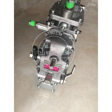 Bosch injection pump 0402066729