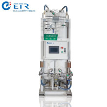 On-site/APP Medical PSA Oxygen Generator Hot Sale