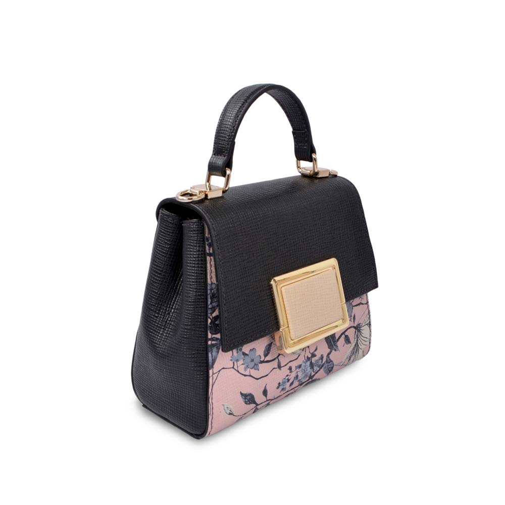 Women PU Leather Bag Tote Bag