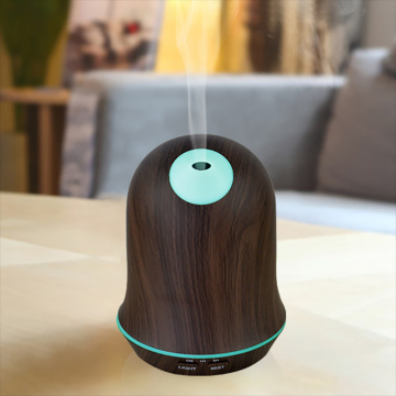 Accueil Make Diffuser Produits On Sale Diffusers