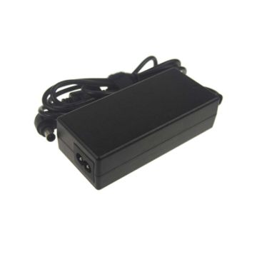 16V Adapter Laptop Charger 54W-3.36A Power for Fujitsu