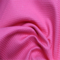 Dyed Cotton Woven Elastic Jacquard Fabric
