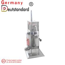 HOT sale commercial churros maker with 10L factory price NP-291