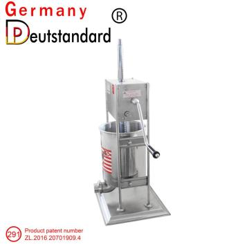 Churros maker churros machine high quality for sale