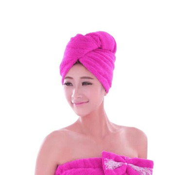 best curly hair drying towel
