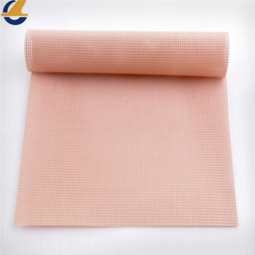 High Performance PVC Mesh Tarp