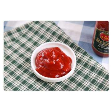 400g organic canned tomato paste