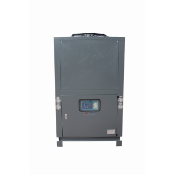 Factory Chiller Supply chillers low price