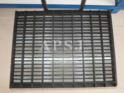 plastic-frame-shaker-screen-3