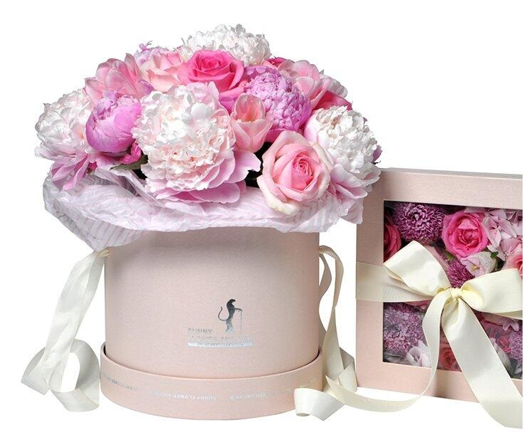 flower_gift_box_zenghui_paper_packaging_company_2 (3)