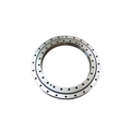 CRB12025 Slewing Ring Bearing