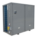 Max Water Outlet Temp 80deg Commercial Heat Pumps
