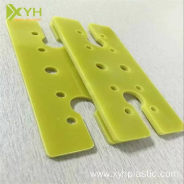 Epoxy fiber glass sheet 3240