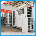 Packaged Roof Top Centralized Air Conditioning