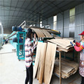 Roller Veneer Dryers Price