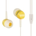Wholesale good Price Best Selling Free Sample Earphone
