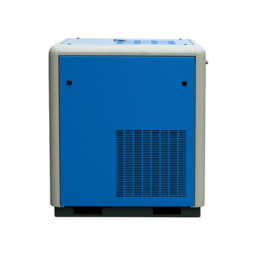 AUGUST Screw Air Compressor Controller