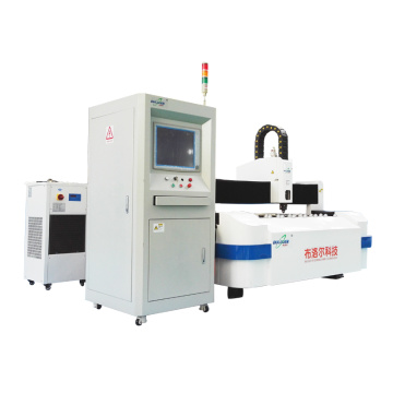Cnc Laser Cutting Machine Stainless Steel