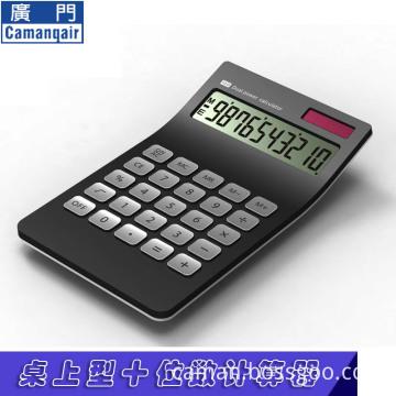 Classic 10 digit Desktop Calculator