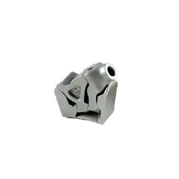 Metal casting supplies UK lightweight casting material