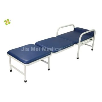 Hospital Medical Accompany Chair