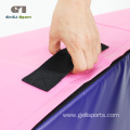 Small Size Gymnastics Incline Cheese Mat