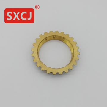 OEM 33387-37030 Gear tooth Ring
