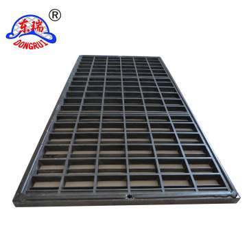 Brandt  Composite Shaker screen