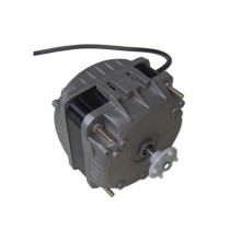 Steel stator anti-rust steel shaded pole induction motor / water-cooling motor